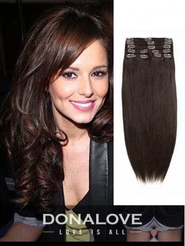 desi pussy full hair clip