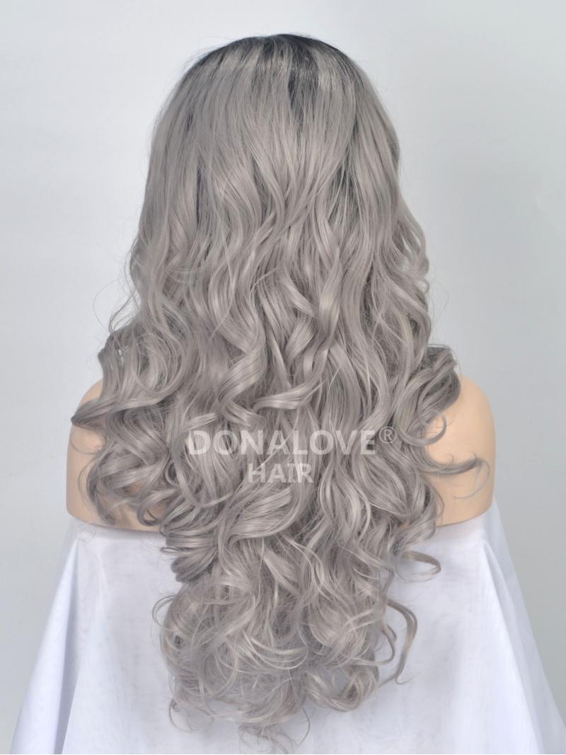 50 Dollar Lace Wig 73