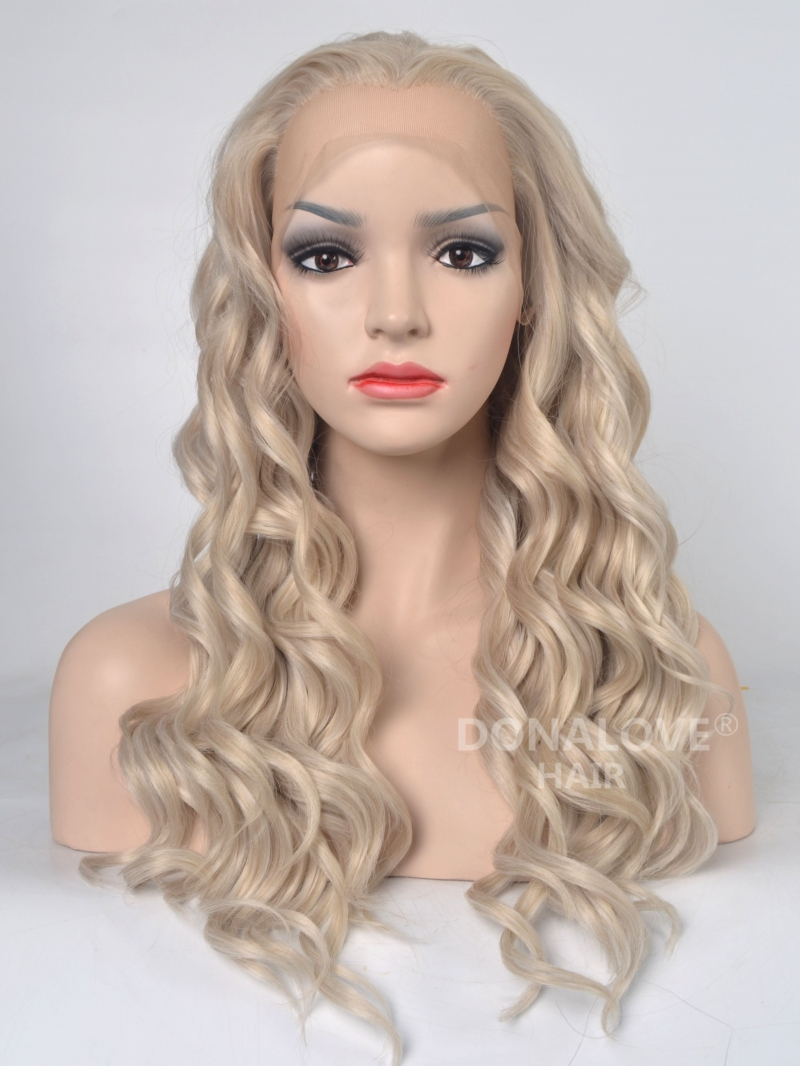 Youtube Remy Wigs 99