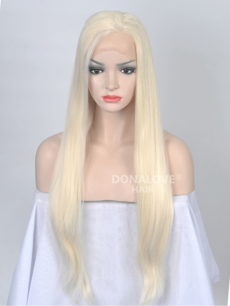 Lace Front Wigs Online