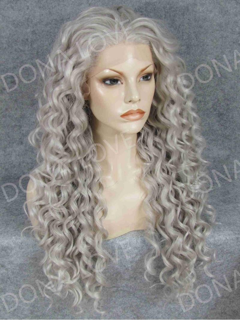 50 Dollar Lace Wig 67