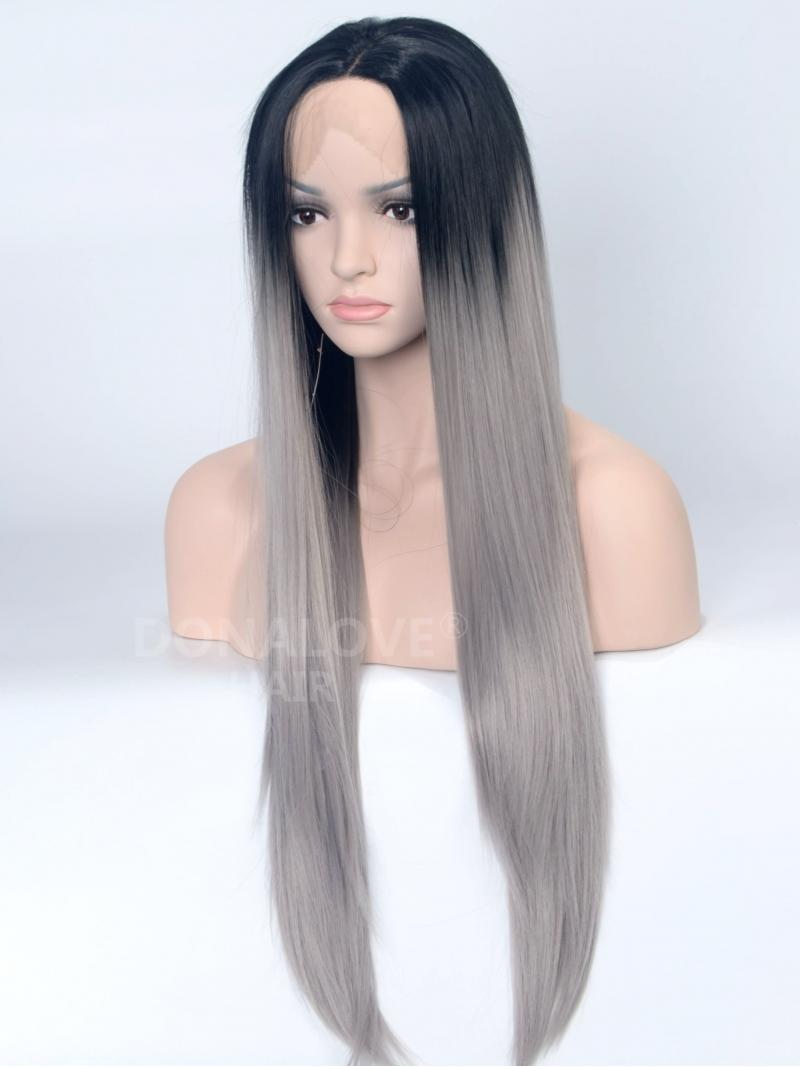 50 Dollar Lace Wig 54