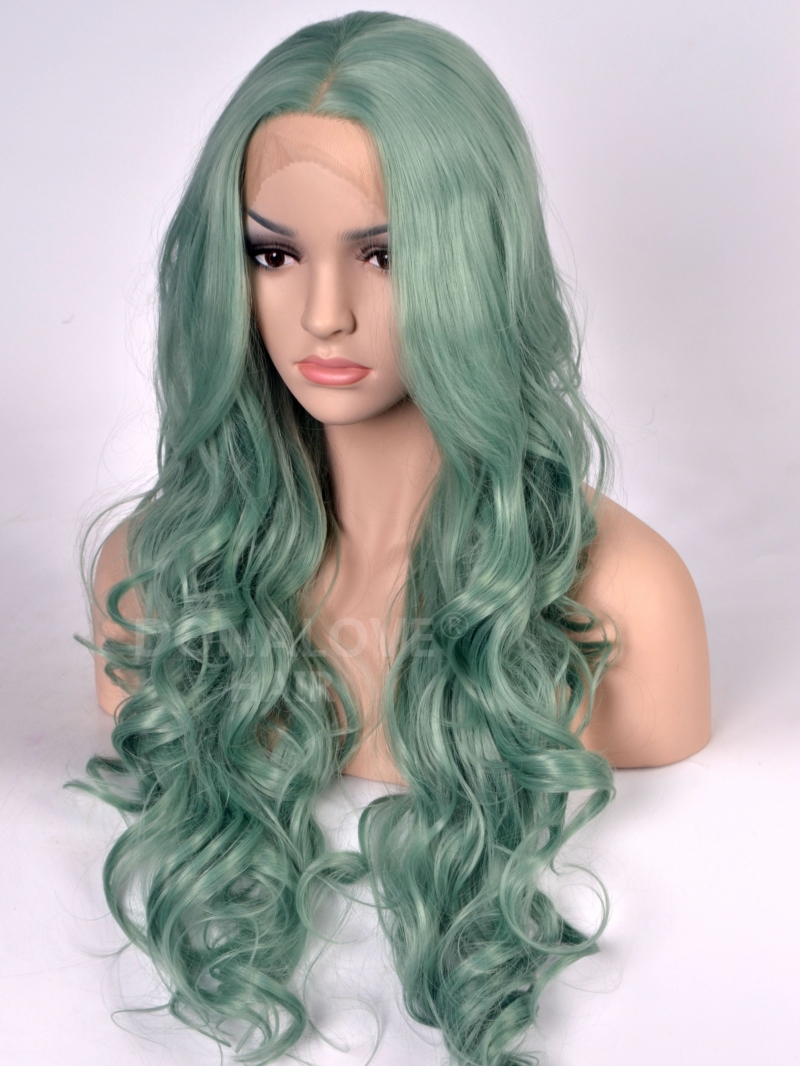50 Dollar Lace Wig 86