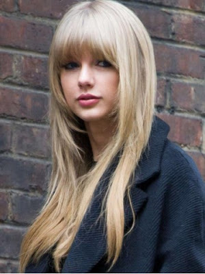 pretty-full-bangs-blonde-lace-front-human-hair-wig-hh012