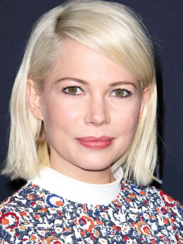white-blonde-short-bob-lace-front-human-hair-wig-hh038-