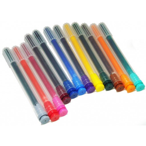 0v03427000000-st-01-copic-multiliner-sp-ink-refill-cartridges-colors-type-b