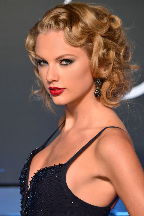 54bbfb209f95d_-_hbz-taylor-swift-2013-august