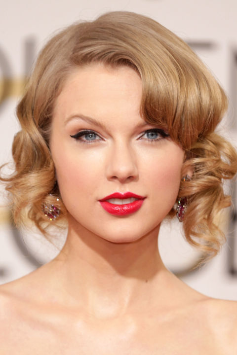 54bbfb25f0499_-_hbz-taylor-swift-2014-january-3
