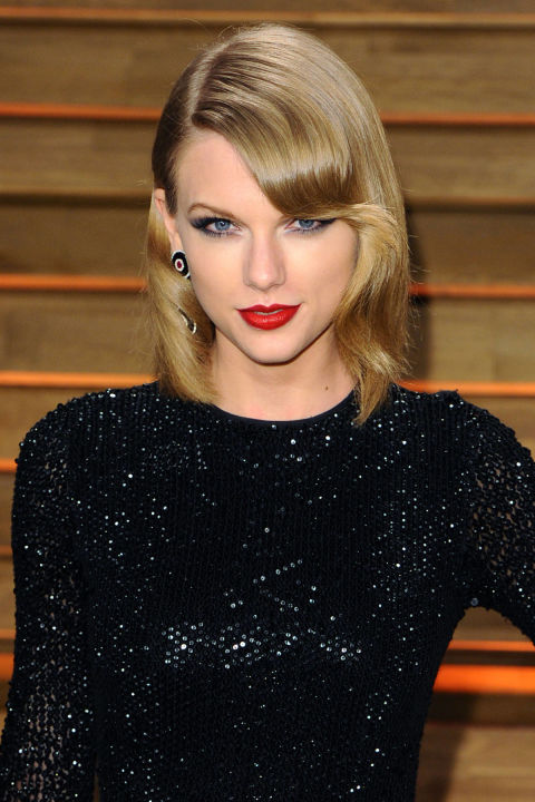 54bbfb271c166_-_hbz-taylor-swift-2014-march-2-xl