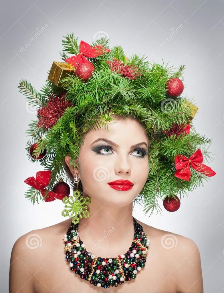 beautiful-creative-xmas-makeup-hair-style-indoor-shoot-beauty-fashion-model-girl-winter-beautiful-fashionable-studio-36259404