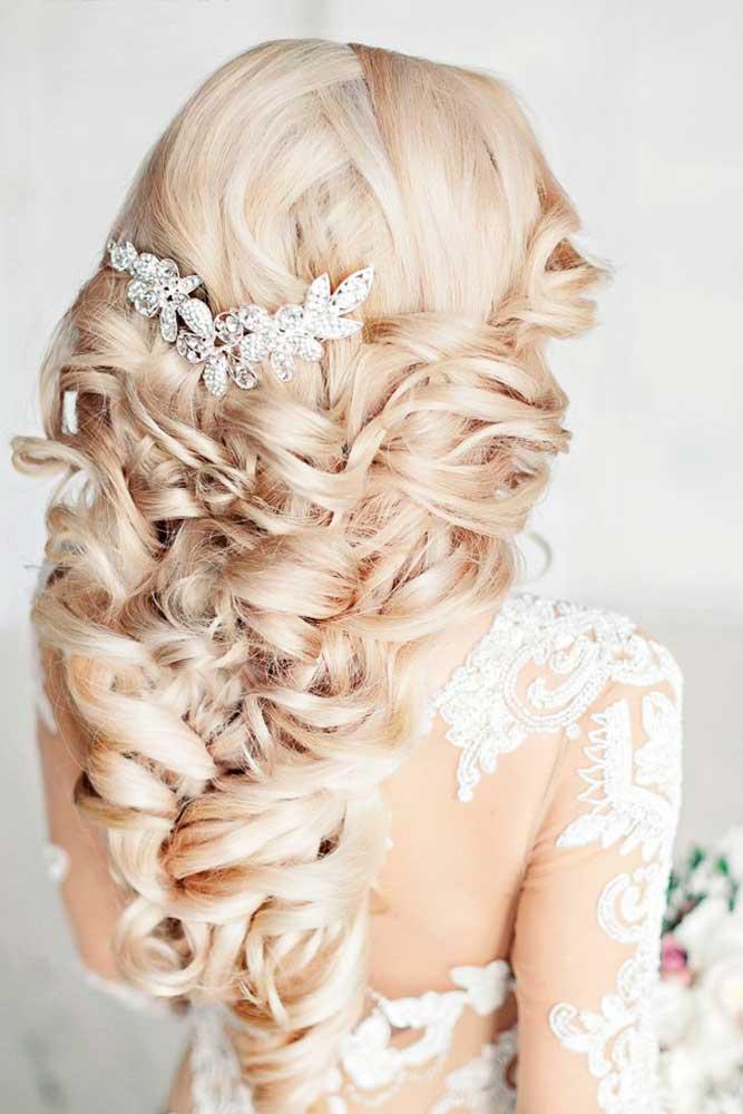 greek-wedding-hairstyle-liliya-fadeeva