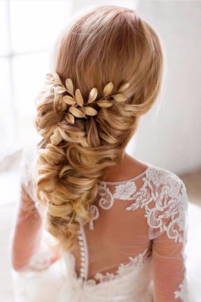 greek-wedding-hairstyles-elstile-4