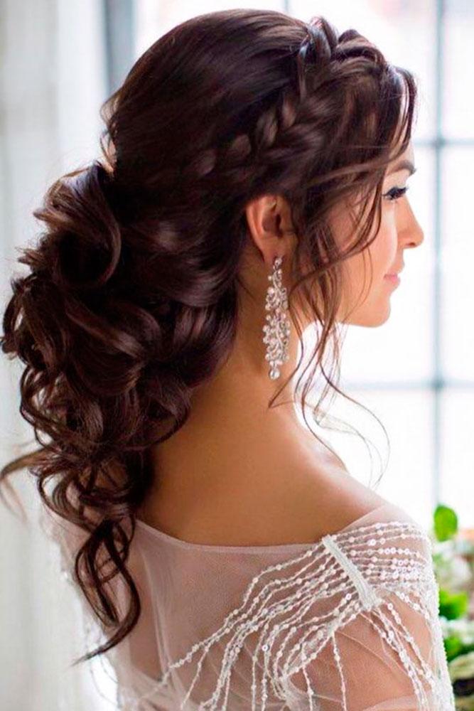 greek-wedding-hairstyles-elstile-5