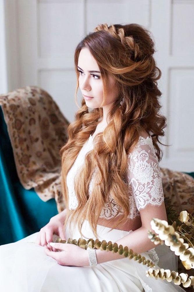 greek-wedding-hairstyles-elstile-6