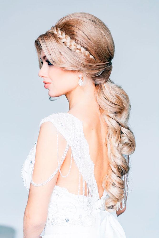 greek-wedding-hairstyles-elstile