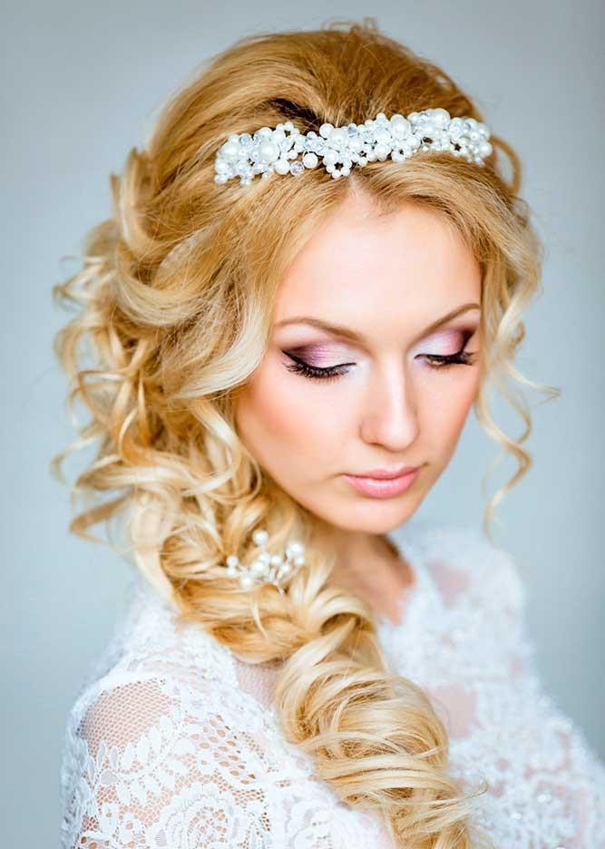 greek-wedding-hairstyles-galynych
