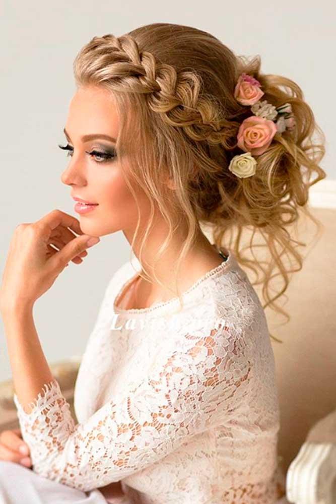 greek-wedding-hairstyles-lavish-pro-1