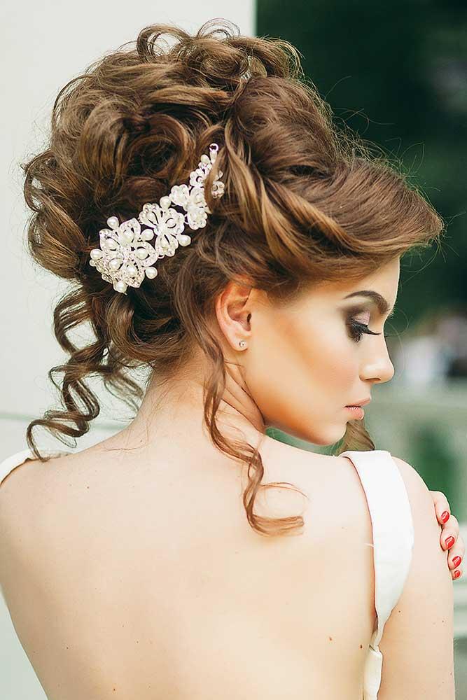 greek-wedding-hairstyles-lavish-pro
