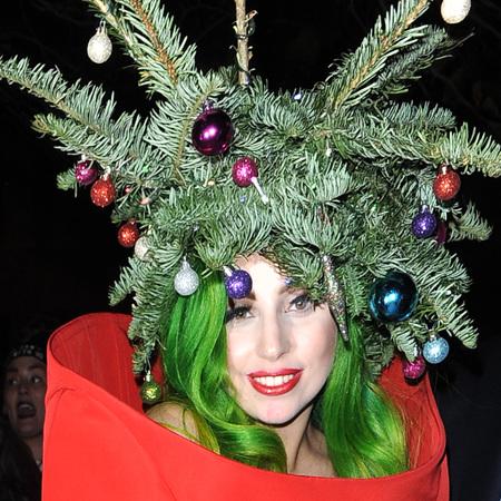 lady-gaga-christmas-tree