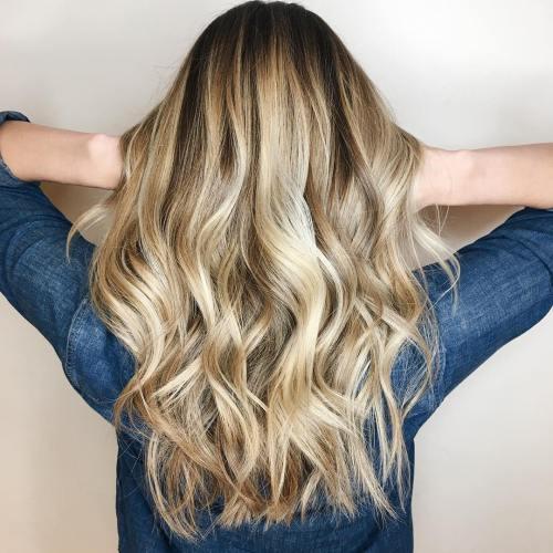 1-long-bronde-wavy-hairstyle