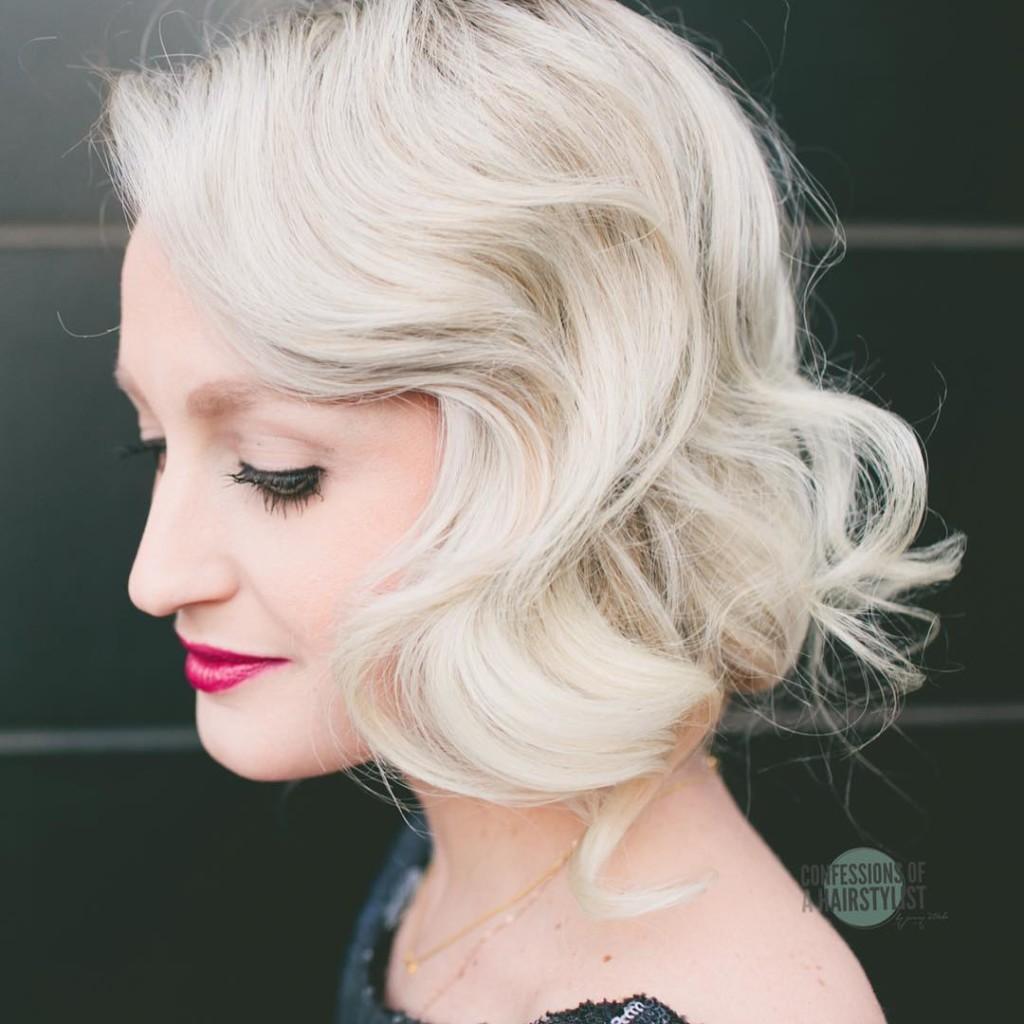 2-blonde-faux-bob