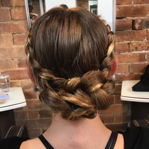3-halo-updo-with-a-braided-bun
