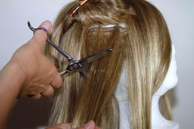thinning-wig-7