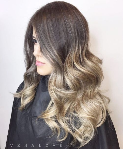 11-brown-to-dirty-blonde-ombre-1