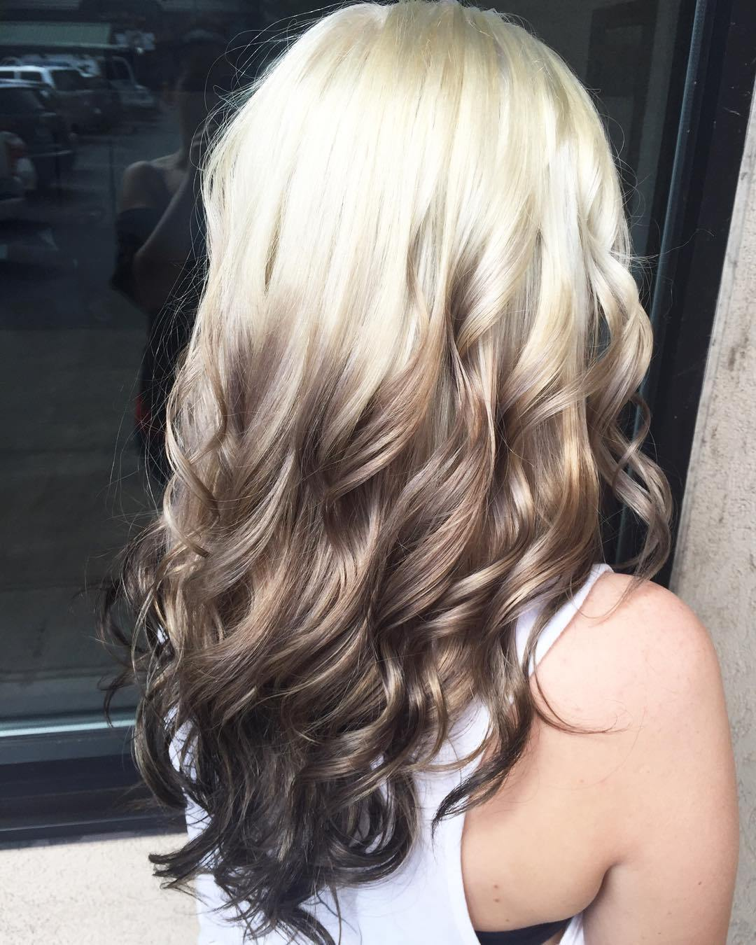 12-reverse-ombre-for-blonde-hair