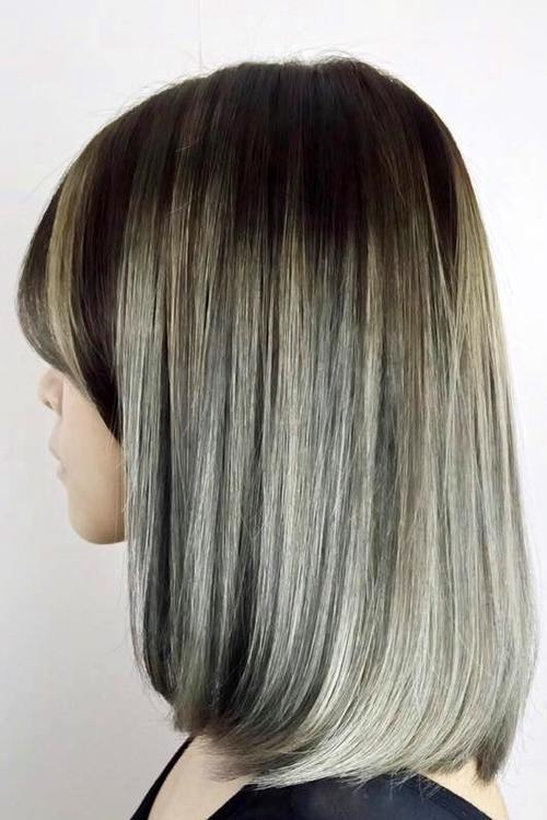 18-brown-to-gray-ombre-bob