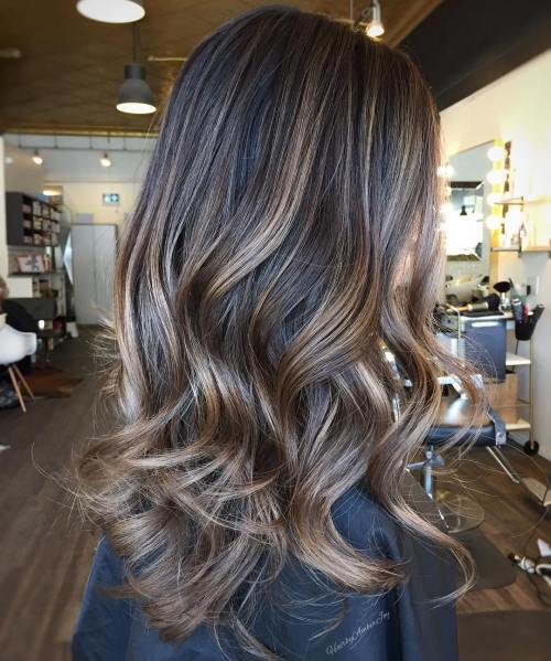 2-brown-hair-with-ash-blonde-highlights-1