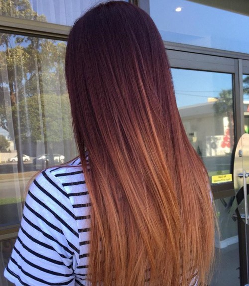 2-mahogany-to-copper-ombre