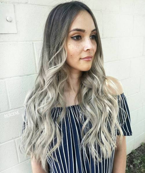 20-long-ash-blonde-ombre-hair