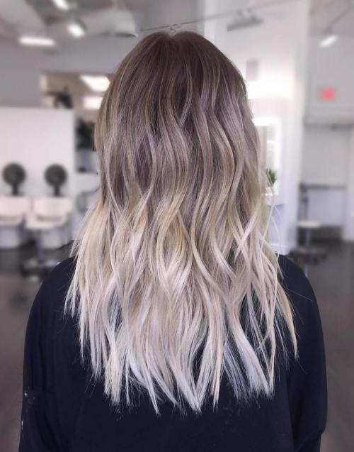 3-ash-blonde-colormelt-1