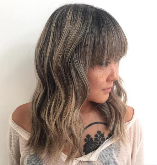 6-Hollywood-waves-and-brown-to-gray-ombre-1