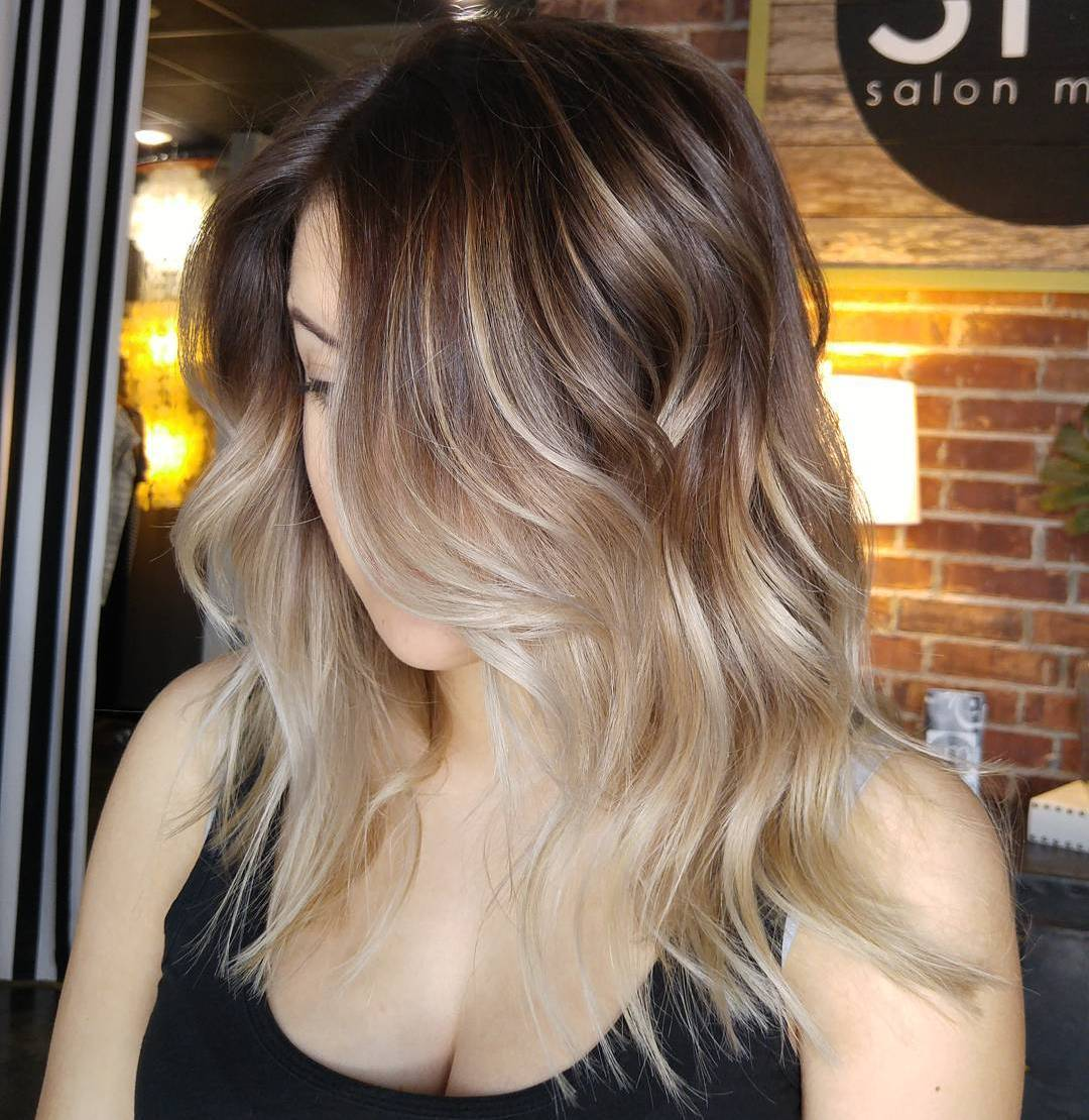 8-soft-brown-ombre-with-highlights
