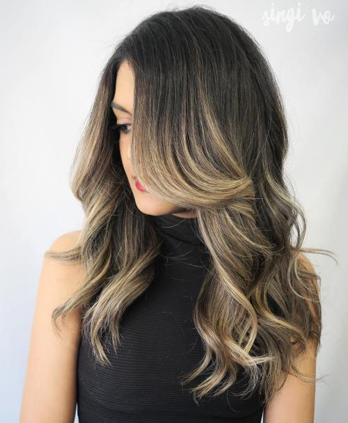Ash Blonde Hair Looks You Ll Swoon Over