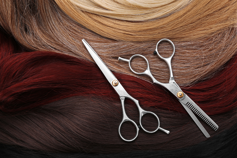 bigstock-Hairdresser-s-scissors-with-va-120562250