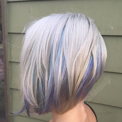 1-platinum-bob-with-pastel-highlights