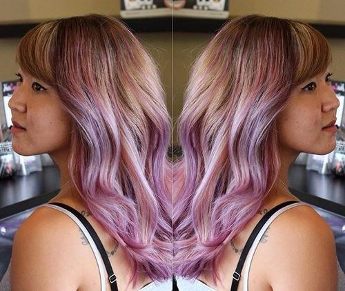 10-light-brown-hair-with-lavender-ombre