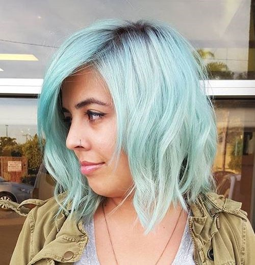 13-pastel-blue-hair-with-dark-roots