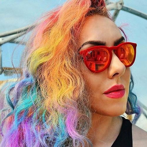 2-pastel-rainbow-hair