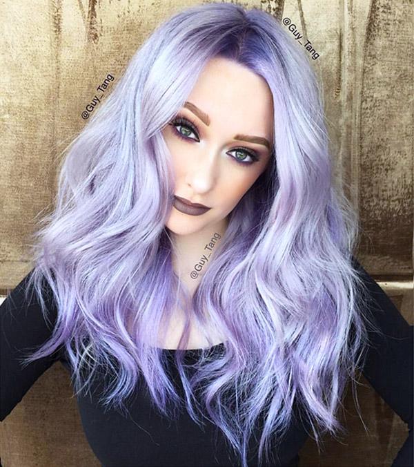 02-lavender-hair