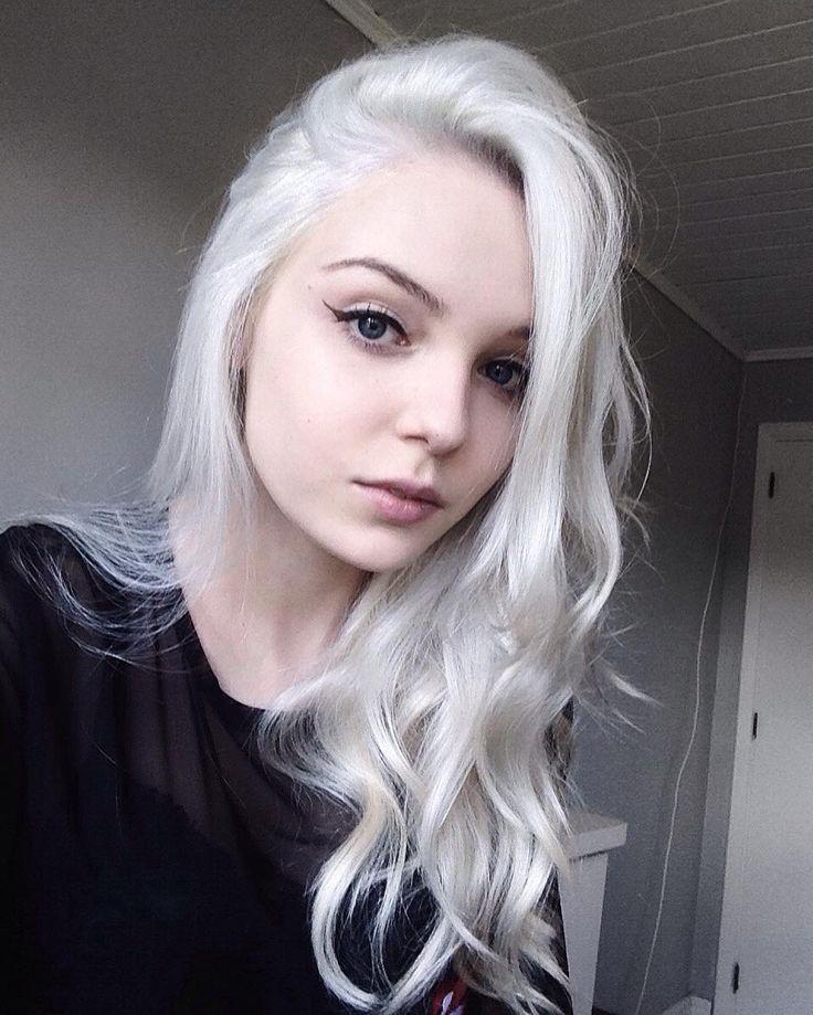 e59aba78bd102c51f4a0cbfb1d836db5--silver-hair-colors-silver-dyed-hair