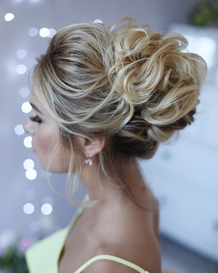 0436a961d3ad17b54af470c761728766--updos-for-blonde-hair-wedding-bridesmaid-hair-updo