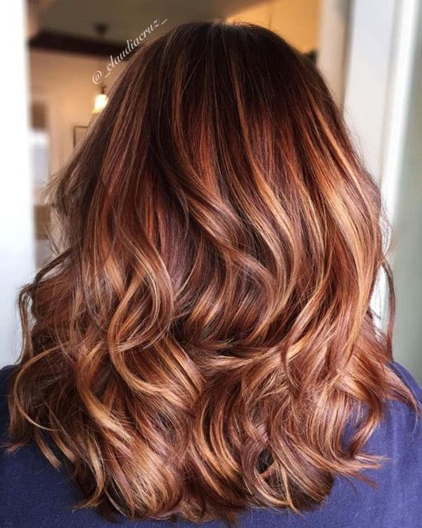 444508d0a61d2499173618aba58be0ec--copper-hair-colors-golden-copper-hair-color