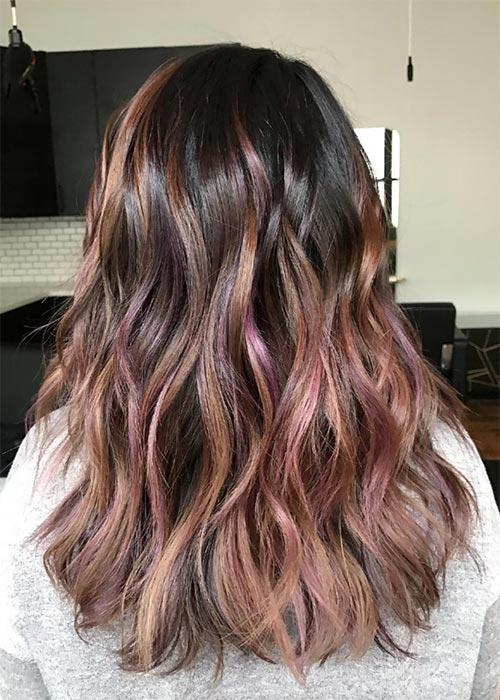 Chocolate_Mauve_Hair_Colors_Ideas_Hairstyles2