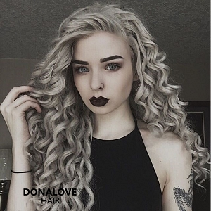 hair styles for grey hair donalovehair 5058 | 1459136348 e05617d550d1b5058bf66681fbd66bf4 300x300