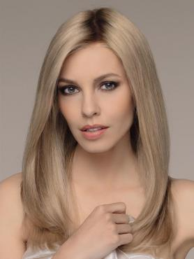 NEW BLONDE BOB CUT HUMAN HAIR FULL LACE WIG FLW028