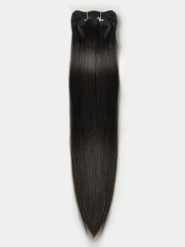 100% Virgin Remy Hair Weave SDH001